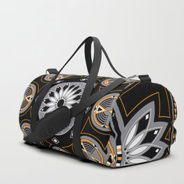 Thunderbird (Eagle) Duffle Bag