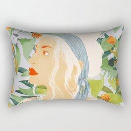 Meera Rectangular Pillow