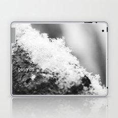 Just Be You Laptop & iPad Skin