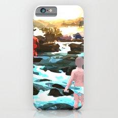 The Way Slim Case iPhone 6s