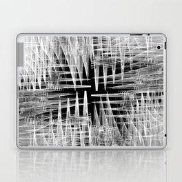 Mind Caverns Laptop & iPad Skin