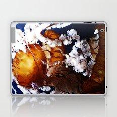 Loving Creatures Laptop & iPad Skin