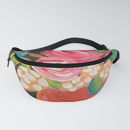 Whimsey Fanny Pack