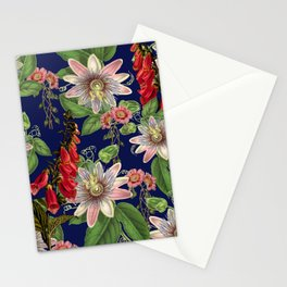 Passion-2 Stationery Cards