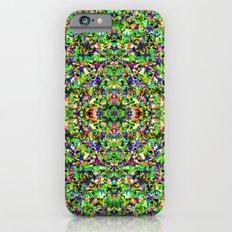 In the wild iPhone 6s Slim Case