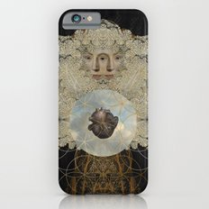 Astharte-Isis iPhone 6s Slim Case