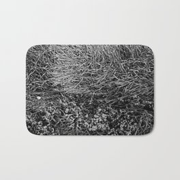 Low Tide Bath Mat