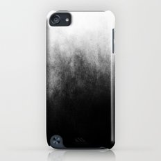 Abstract IV Slim Case iPod touch