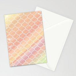 Fall Aurora Stationery Cards