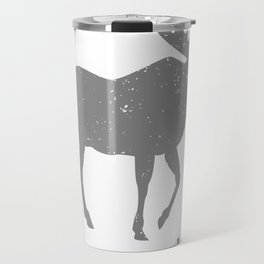Moose Explore Travel Mug
