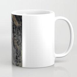 Life in Black Paradise 2 Coffee Mug