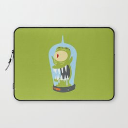 Kang Laptop Sleeve