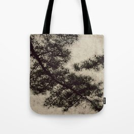 Can death be sleep,when life is but a dream... Tote Bag