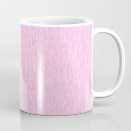 G-19-6 Coffee Mug