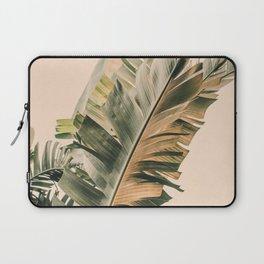 Growing Green Laptop Sleeve