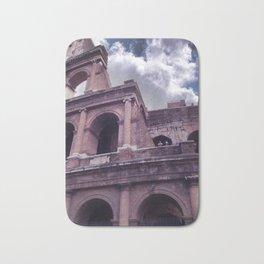 The Colosseo Bath Mat