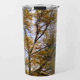 Fall.. Travel Mug
