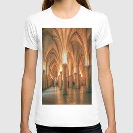 La Conciergerie T-shirt