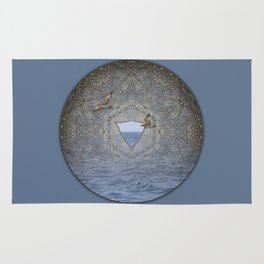 Horizon Rug