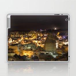 Cappadocia Laptop & iPad Skin