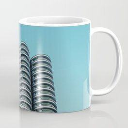 Wilco towers Coffee Mug