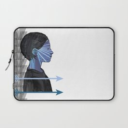 Built for This Laptop Sleeve
