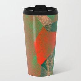 ART CONCEPT 21 Travel Mug