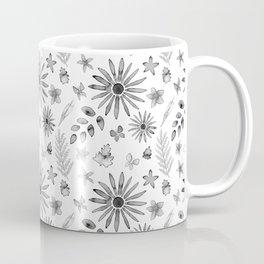 Pieces of Nature Coffee Mug