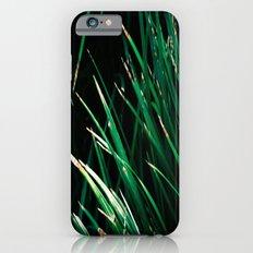 Blades Slim Case iPhone 6s