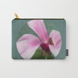 magnolia in the limelight Carry-All Pouch