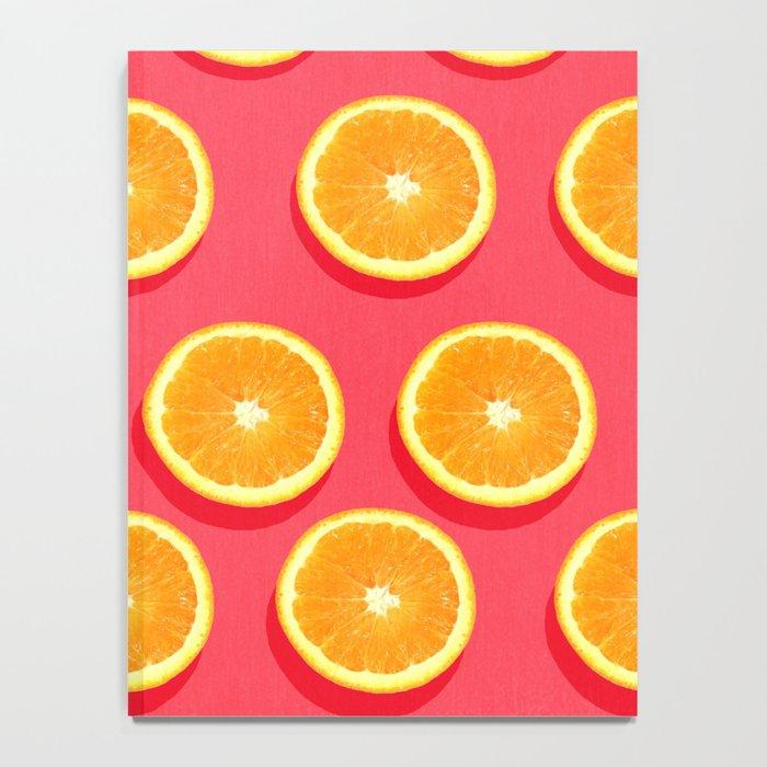 FRUIT Notebook