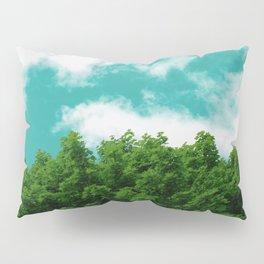 Uplift Pillow Sham