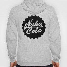 Nuka Cola Hoody