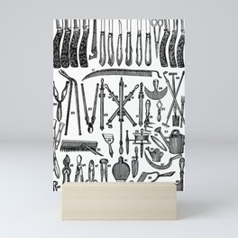 Albany, N. Y. : Price & Knickerbocker Annual catalogue for 1881 Mini Art Print