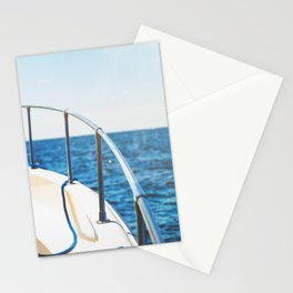 Mid Summer Dream Stationery Cards