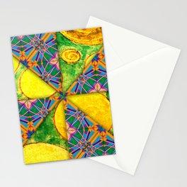 no. 63 Stationery Cards