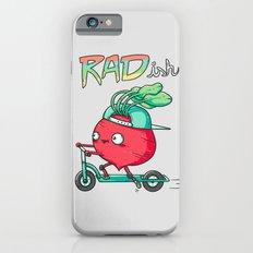 Ish iPhone 6s Slim Case