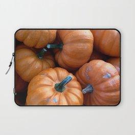 Smol Pumpkins Laptop Sleeve