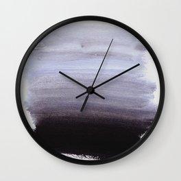ML04 Wall Clock