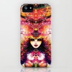 MAGIA Slim Case iPhone (5, 5s)