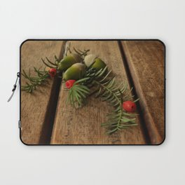 That's Autumn! Laptop Sleeve