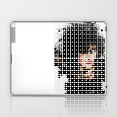 Juju Laptop & iPad Skin
