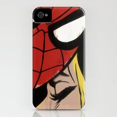 As It Was Slim Case iPhone (4, 4s)