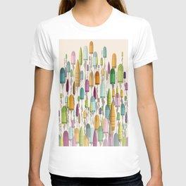 Pum Pum Pum! T-shirt