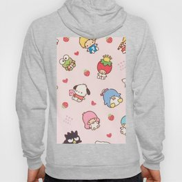 Products 204 Hoody