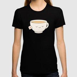 Teacup T-shirt