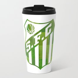 Football Club 22 Travel Mug