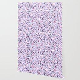 my checkered past Wallpaper