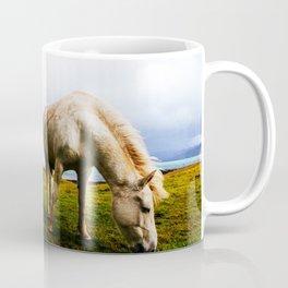 Wild Horses Coffee Mug