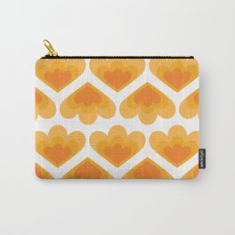 MCM Barbara Carry-All Pouch